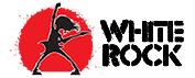 agentur-whiterock.de